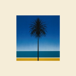 The English Riviera - LP