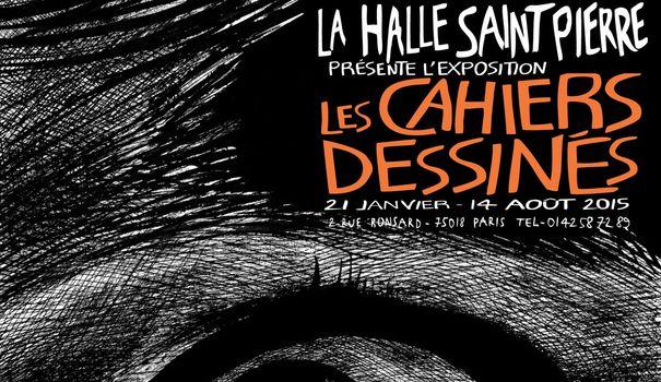 les-cahiers-dessines-halle-saint-pierre_5208195