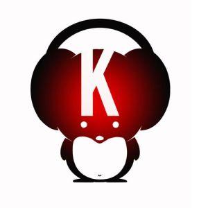 K-MAUS
